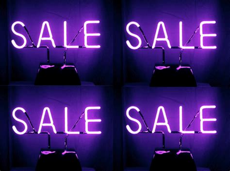 Sales And More Coming Tuesday The Sales by Gif By Wantering Find On Giphy