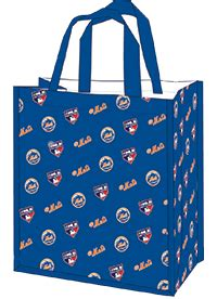 Mets Giveaways 2017 - new york mets tote bag 4 22 2017 stadium giveaway exchange