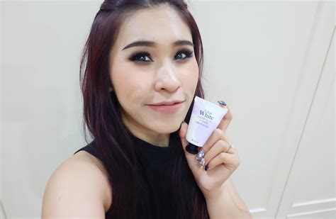 Total White Underarm By Malissa Bs bloggang saypan ร ว ว total white underarm