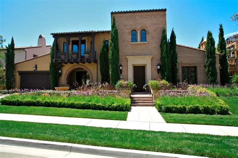 san clemente gated communities homes for sale