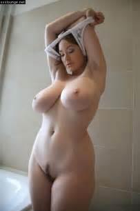 girls busty nude view 665x1000 jpeg nude women spreading legs view
