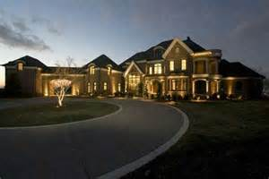 Tennessee House Leann Rimes 7 45 Million Home In Tennessee Hooked On