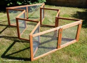 House Plans That Are Cheap To Build 1000 Ideas About Rabbit Run On Pinterest Rabbit Hutches