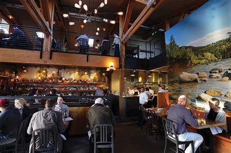 Pdf Best Restaurants In Seattle by Restaurants On The Water In Seattle Best Restaurants Near Me