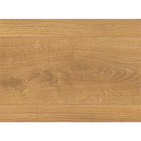 classic laminate flooring egger classic belfort oak laminate flooring h2360 11mm