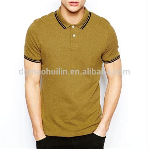 Design Hoodie Sendiri | latest shirt designs for men customized print polo t