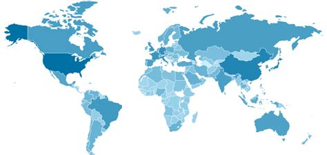 world map cities svg svg maps nabeel shahid s blogs