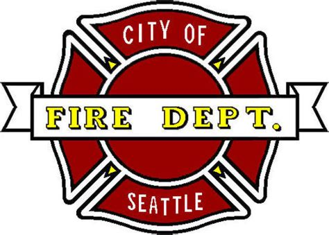 City Of Seattle Property Tax Records Leave A Reply Cancel Reply