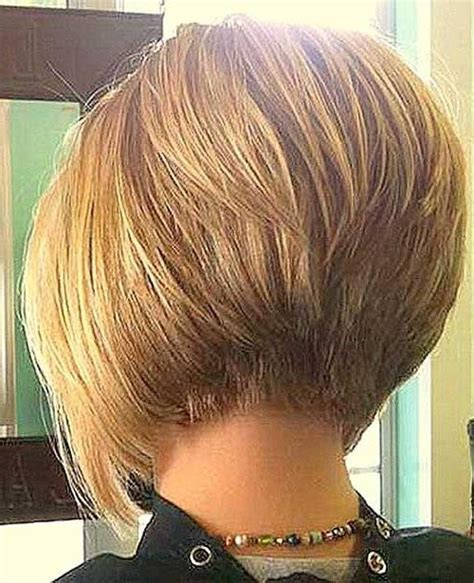 25 best ideas about short bob hairstyles on pinterest photo gallery of short inverted bob haircuts viewing 8 of