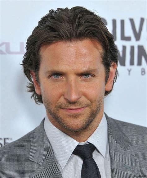 mens hairstyle raised in center los mejores cortes de pelo masculinos de 2013