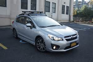 11 14 roof rack options for 2012 impreza page 11