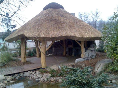 gartenpavillon holz 3x3 garten pavillon bartczak gelaender