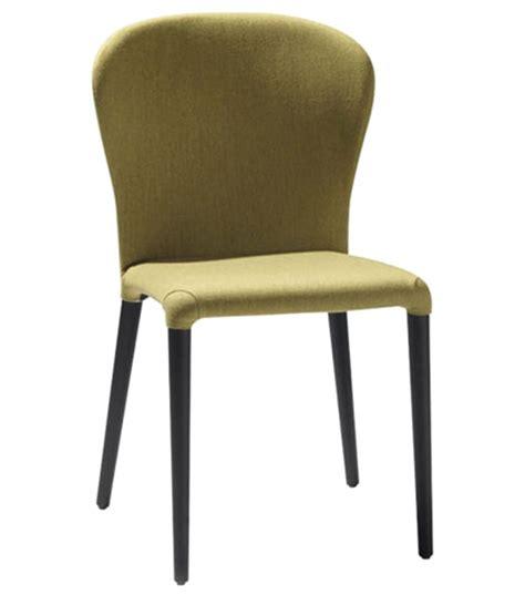 porada sedie astrid porada sedia milia shop