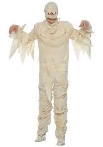 mummy halloween costumes for kids mummy costume