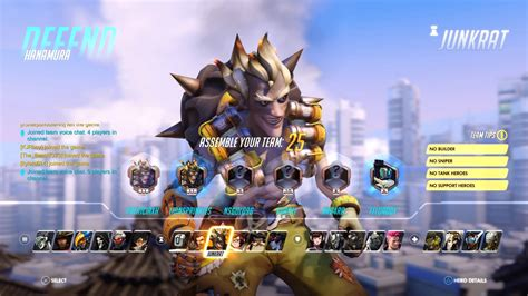 Where To Find To Play Overwatch With 15 Things You Should Before Overwatch Kotaku Australia