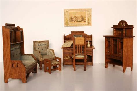 antique dolls house furniture antique dolls house furniture 28 images antique dolls house furniture antique