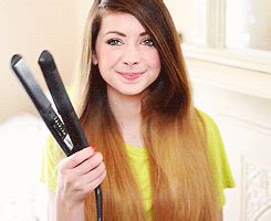 easy everyday hairstyles zoella zoella hairstyles tutorial google search watch this