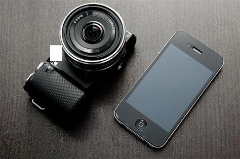 Hp Acer 2 Kamera kamera handphone vs kamera digital kamera keren kamera unik