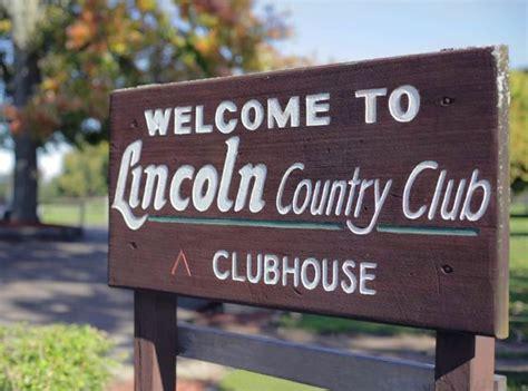 lincoln country club grand rapids lincoln country club in grand rapids michigan