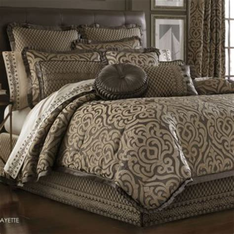 Best Place For Bedding Sets 10 Best Images About Bedsets On King Size Bedding Sets Size Bedding And