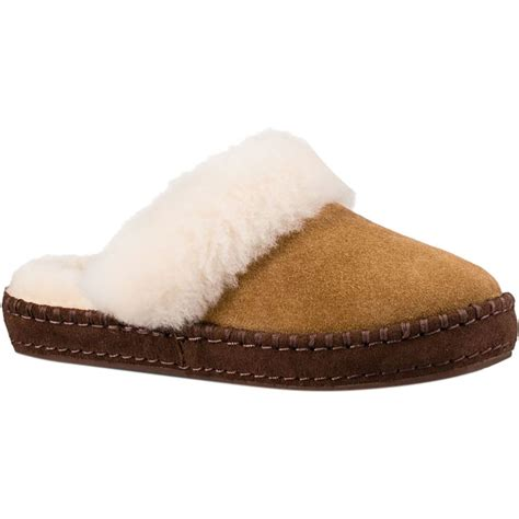 house shoes for girls ugg slippers girls