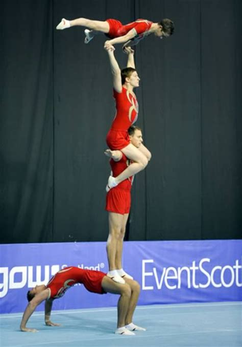 usa gymnastics national chions acrobatic gymnastics 10 most extreme acrobatic gymnastics acrobatic