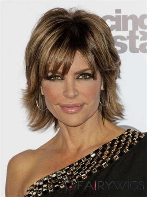 does lisa rinna wear a wig is lisa rinna bald is that a wig rinna wears real housewives brandi glanville accuses lisa rinna of does lisa