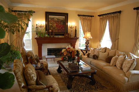 Decorating ideas galleries for living room idea home design ideas