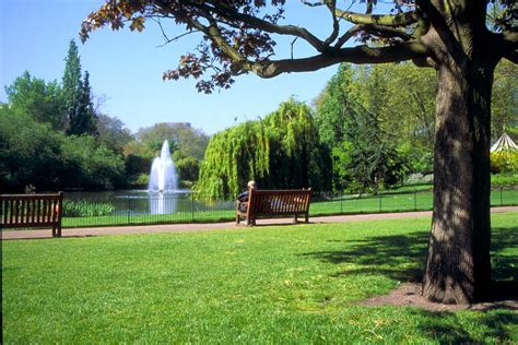 background green park london background green park london newhairstylesformen2014 com