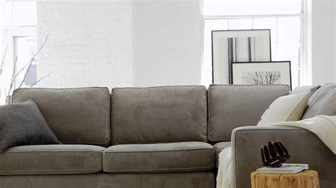 sectional sofa west elm 20 best west elm sectional sofa sofa ideas