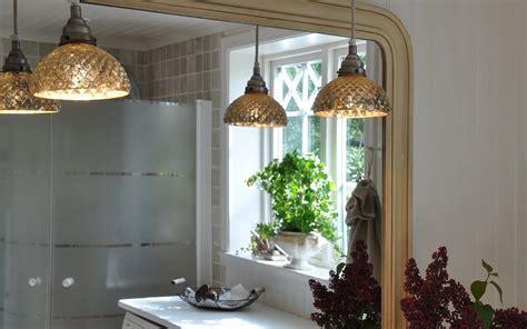 innovative bathroom solutions book of bathroom lighting solutions in spain by mia eyagci com