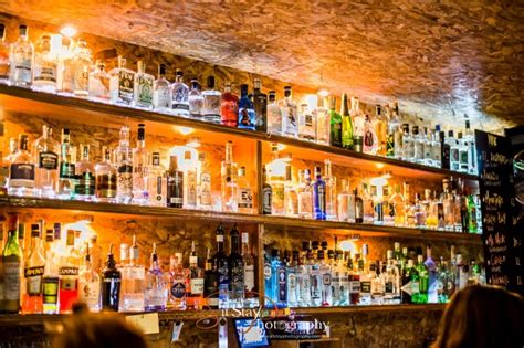 top 10 bars in perth the top 10 bars in northbridge perth