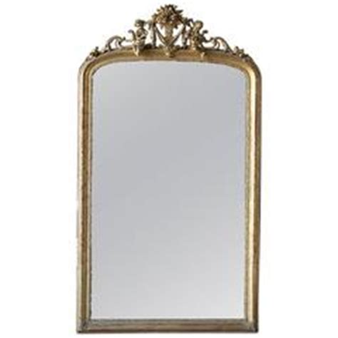 antique vintage floor mirrors and full length mirrors
