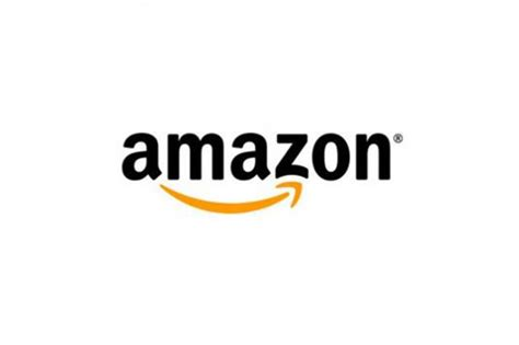 design is a job amazon internships amazon business analyst visual design and