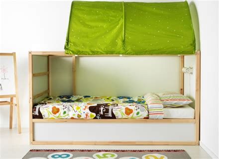 ikea childrens bed childrens beds ikea