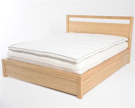 futon topper mattress pad or topper futon company