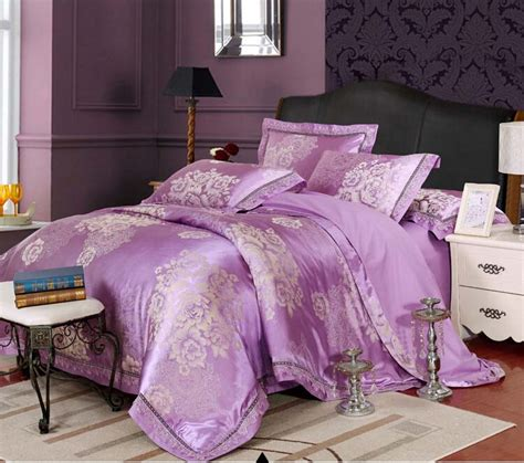 online get cheap lilac bedspread aliexpress com alibaba