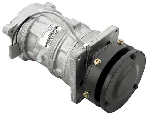 air products 1962 72 cadillac ac compressor pro6ten superheat switch opgi