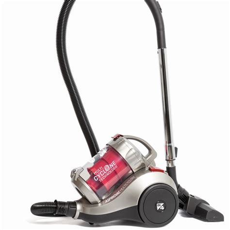 Maxhealth Ez Hoover Cyclone Vacuum Cleaner With Blower bagless vacuum cleaner oreck touch bagless vacuum review dyson dc33 multifloor upright vacuum