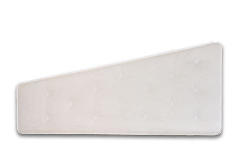 matratze auf englisch matratzen in nicht standard gr 246 ssen matratzen mistral zadar