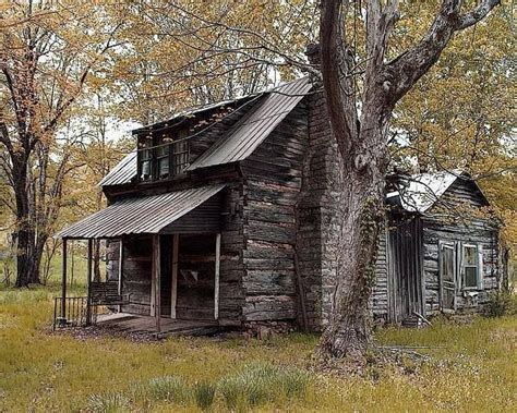 appalachian charm cabins