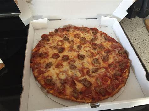 cottage pizza pizza cottage 32 photos 14 reviews pizza 2223 w