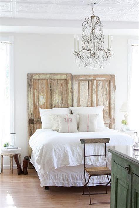 Peach Bedroom Ideas m 246 bel mit vintage look selber machen 50 fotos