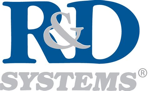 r d r d systems europe ltd school of life sciences