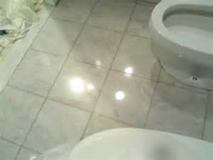 marble bathroom floors bathroom floor polished marble tiles