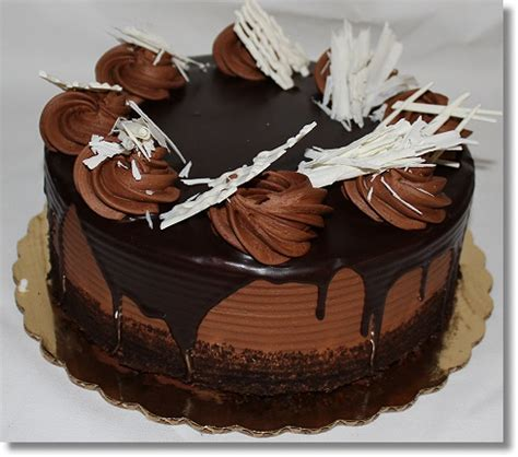 Gourmet Cakes by Gourmet Cakes Pictures To Pin On Pinsdaddy