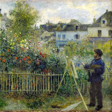 painting the modern garden painting the modern garden monet to matisse is a rejuvenating escape pittsburgh post gazette