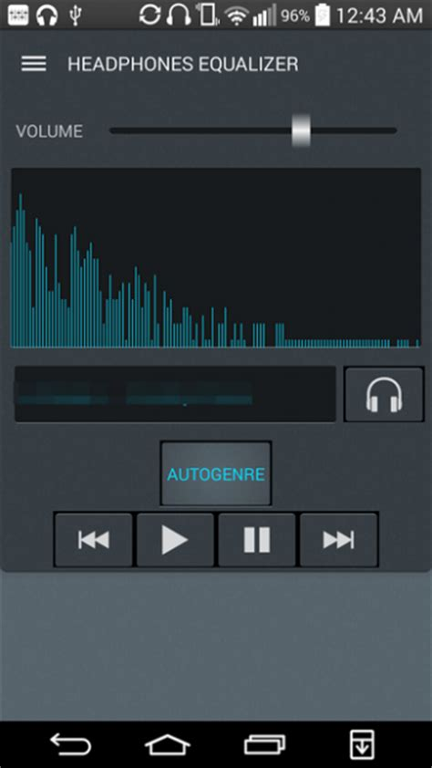 best equalizer for android best equalizer for android