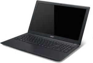 Acer Laptop Acer Aspire V5 531 Windows 7 Laptop In Black Rapid Pcs