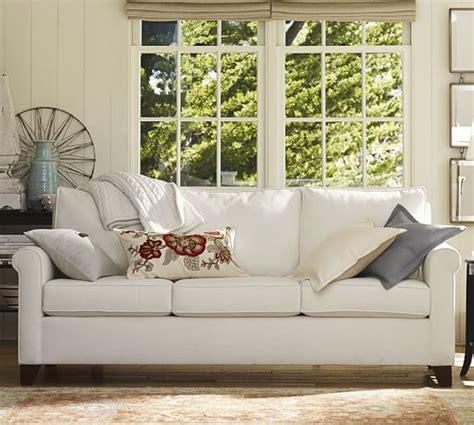 cameron pottery barn sofa review pottery barn cameron sofa reviews pottery barn cameron